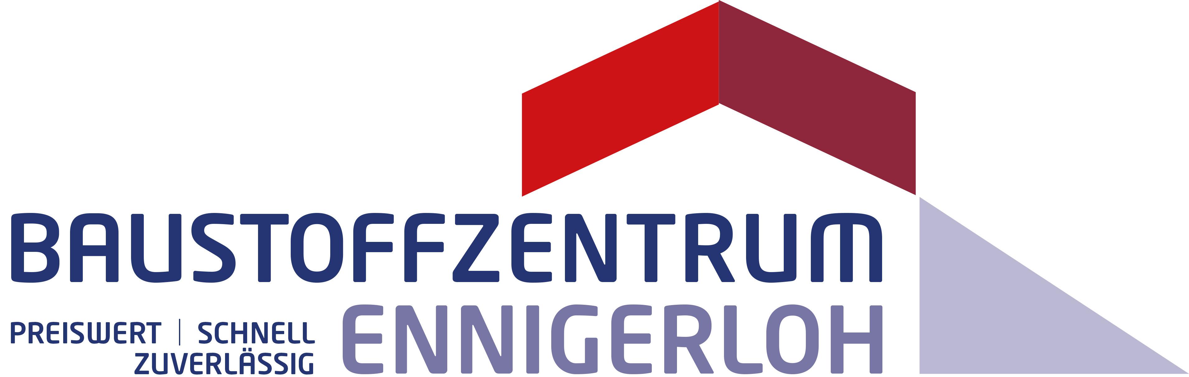 Baustoffzentrum Ennigerloh